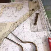 Charting and navigation